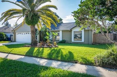 1207 Three Meadows Drive, Rockledge, FL 32955 - MLS#: 829298