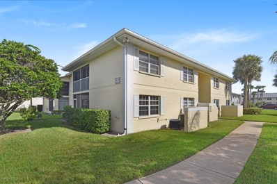939 Sonesta Avenue UNIT 102, Palm Bay, FL 32905 - MLS#: 829397
