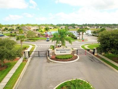 157 Wading Bird Circle, Palm Bay, FL 32908 - MLS#: 829806
