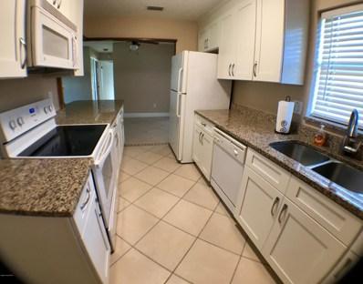 2925 Rowe Street, Palm Bay, FL 32905 - MLS#: 830043