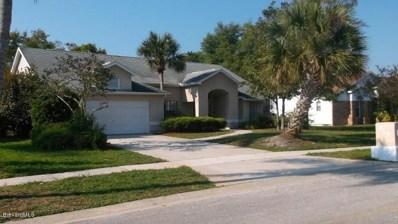 915 Brookshire Circle, Malabar, FL 32950 - MLS#: 830140