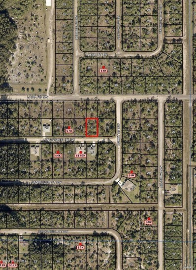 711 Kingfisher Street, Palm Bay, FL 32908 - MLS#: 830230