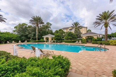 1576 Peregrine Circle UNIT 204, Rockledge, FL 32955 - MLS#: 830237