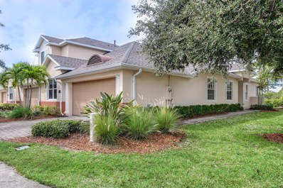 1740 Kinsale Court, Melbourne, FL 32940 - MLS#: 830290