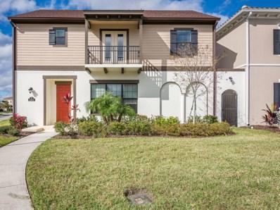 2242 Rodina Drive, Viera, FL 32940 - MLS#: 830496