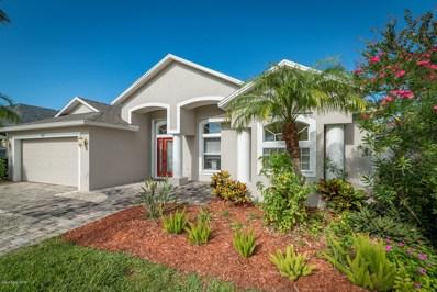 2097 Auburn Lakes Drive, Rockledge, FL 32955 - MLS#: 830703