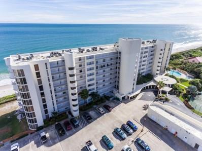 2225 Highway A1a UNIT 303, Satellite Beach, FL 32937 - MLS#: 830903