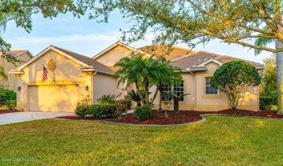 240 Baytree Drive, Melbourne, FL 32940 - MLS#: 830933