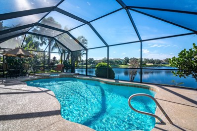 4617 Four Lakes Drive, Melbourne, FL 32940 - MLS#: 830953
