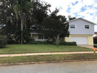 2623 White Oak Lane, Titusville, FL 32780 - MLS#: 831003