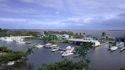 1320 S Banana River Drive, Merritt Island, FL 32952 - MLS#: 831090