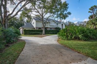 3531 Samuel Place, Melbourne, FL 32934 - MLS#: 831181