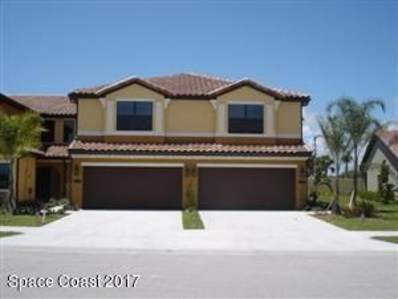 74 Clemente Drive, Satellite Beach, FL 32937 - MLS#: 831261