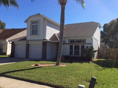 1549 Clover Circle, Melbourne, FL 32935 - MLS#: 831430