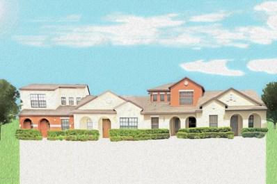 465 Margie Drive, Titusville, FL 32780 - MLS#: 831699