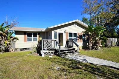 1764 Fay Street, Cocoa, FL 32926 - MLS#: 832310