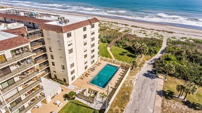 3060 N Atlantic Avenue UNIT 107, Cocoa Beach, FL 32931 - MLS#: 832376