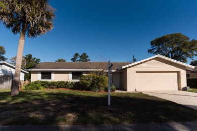 4845 Volusia Avenue, Titusville, FL 32780 - MLS#: 832614