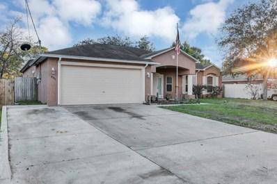 4585 Greenhill Street, Cocoa, FL 32927 - MLS#: 832725