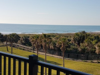 1830 N Atlantic Avenue UNIT 403, Cocoa Beach, FL 32931 - MLS#: 832993