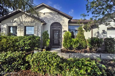 1318 Outrigger Circle, Rockledge, FL 32955 - MLS#: 833700