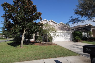 2010 Twelve Oaks Drive, Palm Bay, FL 32909 - MLS#: 833716