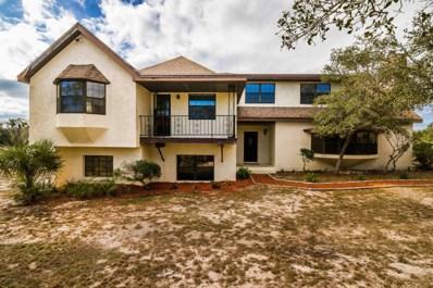 2310 Holder Road, Mims, FL 32754 - MLS#: 834633