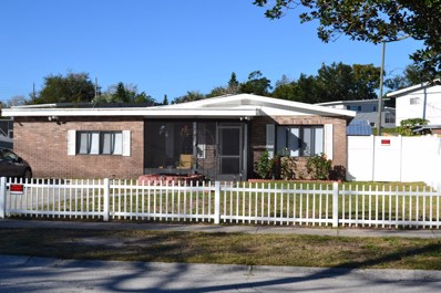 4510 Rosehill Avenue, Titusville, FL 32780 - MLS#: 834691