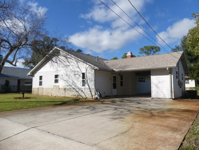 124 Lado Lane, Titusville, FL 32780 - MLS#: 834764