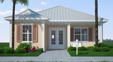 638 Lorelei Avenue, Melbourne, FL 32901 - #: 834959