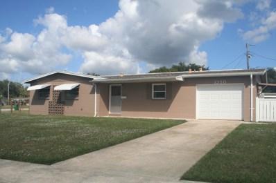 1350 S Stetson Drive, Cocoa, FL 32922 - MLS#: 835524