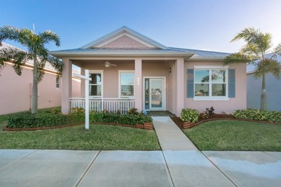 643 Heming Way, Melbourne, FL 32901 - #: 835562
