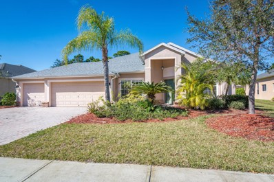 285 SE Brandy Creek Circle, Palm Bay, FL 32909 - MLS#: 835753