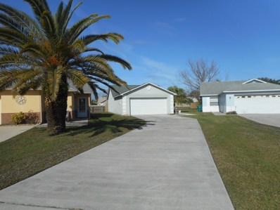 4145 Bayberry Drive, Melbourne, FL 32901 - MLS#: 836023