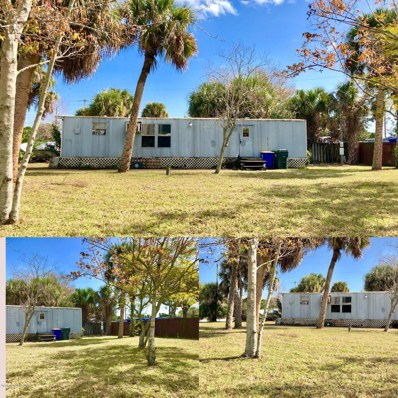 1209 Killarney Court, Rockledge, FL 32955 - MLS#: 837186