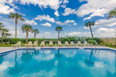 2727 N Highway A1a UNIT 202, Indialantic, FL 32903 - MLS#: 837784