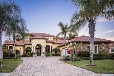 2012 Windbrook Drive, Palm Bay, FL 32909 - MLS#: 838766