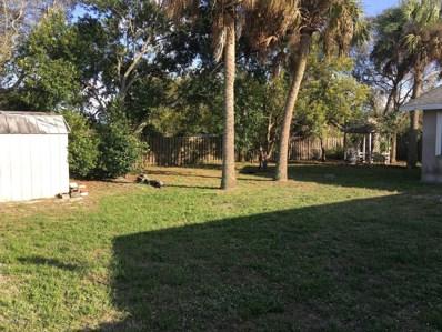 1645 Seneca Drive, Melbourne, FL 32935 - MLS#: 838906