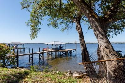 2095 S Tropical Trail, Merritt Island, FL 32952 - MLS#: 838941