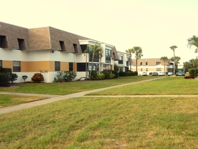 2700 N Highway A1a UNIT 11106, Indialantic, FL 32903 - MLS#: 839122