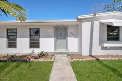 973 Canada Street, Palm Bay, FL 32905 - MLS#: 839189