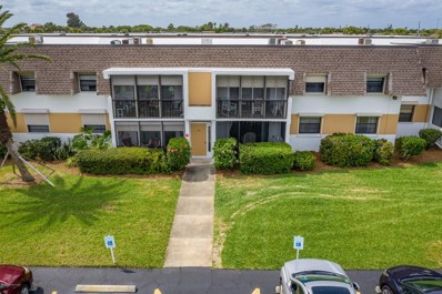 2700 N Highway A1a UNIT 13106, Indialantic, FL 32903 - MLS#: 839621