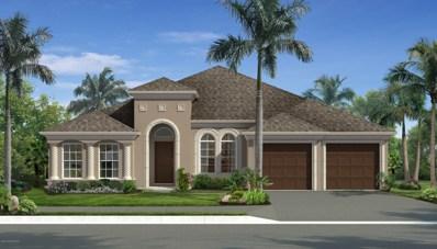 2571 Marquez Avenue, Palm Bay, FL 32909 - #: 840072
