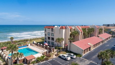 175 Highway A1a UNIT 210, Satellite Beach, FL 32937 - MLS#: 840080