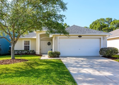 2060 Brookshire Circle, West Melbourne, FL 32904 - MLS#: 840105