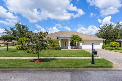 2090 Thornwood Drive, Palm Bay, FL 32909 - MLS#: 840788