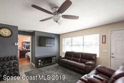 MLS: 842672
