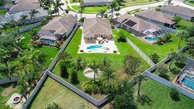 5739 Duskywing Drive, Rockledge, FL 32955 - MLS#: 842749
