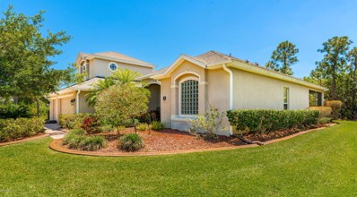 312 Brandy Creek Circle, Palm Bay, FL 32909 - MLS#: 843197