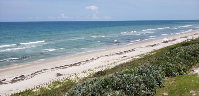 401 Highway A1a # UNIT 142, Satellite Beach, FL 32937 - MLS#: 846973